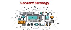 How the Right Content Strategy Will Aid Your Inbound Marketing Marketing Automation, Inbound Marketing, Social Media Marketing Companies, Social Media Company, Content Marketing, Mobile Marketing, Internet Marketing, Online Marketing, Effective Marketing Strategies
