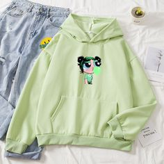 Really Cute Outfits, Cute Casual Outfits, Stylish Outfits, Tween Fashion, Teen Fashion Outfits, Girl Outfits, Trendy Hoodies, Personalized T Shirts, Cute Shirts