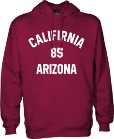 california 85 arizona hoodie #hoodie  #clothing  #unisexadultclothing  #hoodies #grapicshirt  #fashion  #funnyshirt