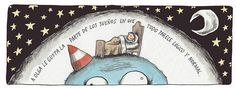 Por Liniers. Jokes Quotes, Funny Quotes, Good Notes, Life Is An Adventure, Illustration, Novels, Cinema, Humor, Cute