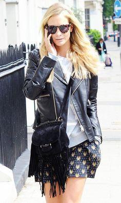 Under $100: Shop Celeb Picks From Olivia Palermo To Jessica Alba - Celebrity Street Style