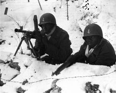 french soldiers in france 1944 cao office agoogle moscowa