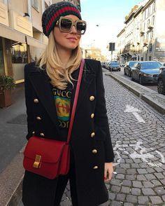 70+ Best Chiara Ferragni Sexy Fashion Style