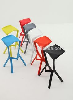 Top Level Hotsell Sex Bar Stool High Chair