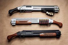 /// Welcome to the Guns /// We do not sell Firearms Tactical Shotgun, Tactical Gear, Weapons Guns, Guns And Ammo, Airsoft, Mossberg Shockwave, Custom Guns, Firearms, Shotguns