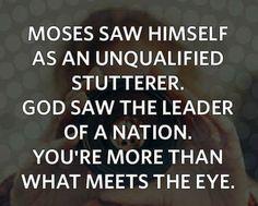 #Christian #apologetics #christiandefenders