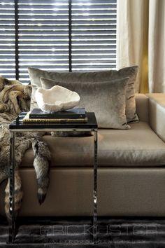 Living room #ShannonvanderHor