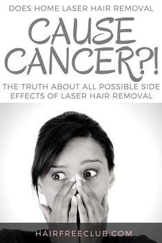 Laser hair removal is epilation by laser or with using an unique light. Besides the body, certain kinds of laser hair removal may safely be utilized to decrease facial hair also. Laser Hair Removal Face, At Home Hair Removal, Hair Removal For Men, Protective Styles, Mary Kay, Shaving Tips, Shaving & Grooming, Botox Injections, Unwanted Hair