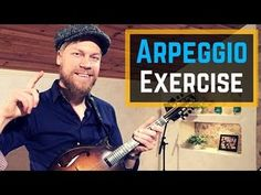 Basic Mandolin Lesson (Live Replay) Introduction to Arpeggios Mandolin Lessons, Learn Acoustic Guitar, Piano Lessons For Beginners, Home Music, Vocal Range, Music Sing, Cigar Box Guitar, Electronic, Piece Of Music