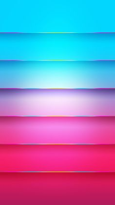 ↑↑TAP AND GET THE FREE APP! Shelves Stylish Blue Red Gradient Ombre Bright HD iPhone 6 plus Wallpaper