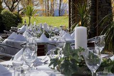 Edgewater Lake Wanaka welcomes same sex weddings and civil unions.  http://www.edgewater.co.nz/resort/weddings/