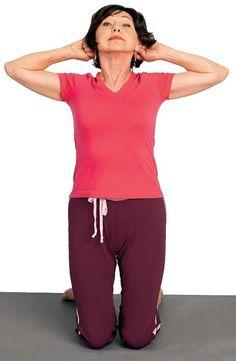 Zázrak pre ženské zdravie: Vyskúšajte hormonálnu jogu! Workout Pics, Best Cardio Workout, After Workout, Butt Workout, Losing Weight Tips, Best Weight Loss, Weight Lifting, Weight Loss Tips, Lose Weight