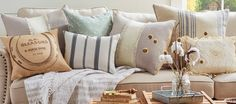 Cozy in the Country Sale   Joss & Main