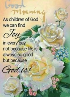 Good Morning God Quotes, Happy Sunday Quotes, Good Morning Prayer, Blessed Sunday, Morning Thoughts, Morning Morning, Good Morning Inspirational Quotes, Morning Greetings Quotes, Morning Blessings