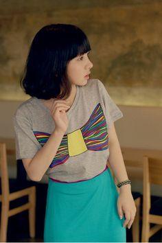 inujita:  fuckyeahcawaii:  tetris:  ohashitakashi:  kawaii-sexy-love:  Baek Jae Ah 백재아  takuminokakkakami:  littletropicalthunder:  yotta100...