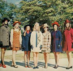 60s fashion | 60s-fashion-1348890561_b.jpg
