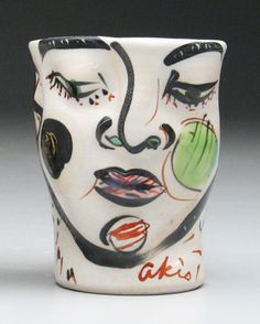 Image from http://www.archiebray.org/abf_exhibitions/past_exhibitions/visiting_artists_exhibition/akio6.jpg.