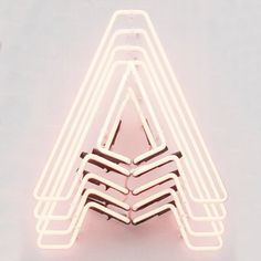 A. | AnOther Loves