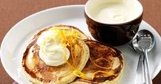 'Batter' take note – pancake awesomeness is here!