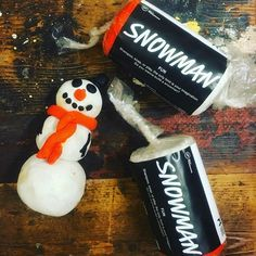 Do you wanna build a snowman? We're open today, pop in and have a play with FUN our true 4 in 1 Lush Christmas, Christmas 2015, Christmas Ornaments, Lush Reviews, Lush Haul, Build A Snowman, Firecracker, Portsmouth, Bigbang