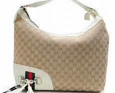 designer purses and handbags name brand - Bing Images