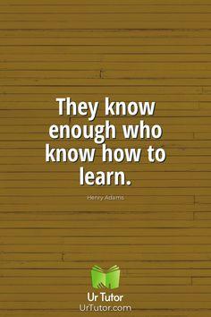#tutorservices #onlinetutor #tutors #tutorsforfree #tutorapp #tutorsjobs #tutoringforcollege #tutoroneonone #homeschooltutor #tutorsondemand #privatetutors #tutorfinds #urtutor #onlinehelp #urtutornow Education Qoutes, Find A Tutor, Online Help, Online Tutoring, Homeschool, Student, Website, Math, Learning