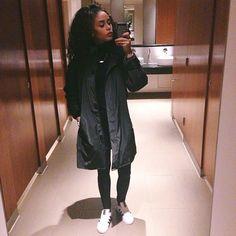nicole zaira @niccizai Instagram photos | Websta
