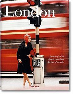 London: Portrait of a City by - https://www.amazon.co.uk/dp/3836528770/ref=cm_sw_r_pi_dp_x_1qBdzb86GAV7Q
