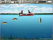 Dla osób co lubią łapać ryby: http://grajnik.pl/dladzieci/gry-symulatory-w%C4%99dkarskie/ - symulatory wędkarskie