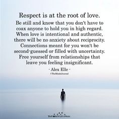 // respect is so important in any relationship. Relationships Love, Relationship Quotes, Respect Relationship, Distance Relationships, Quotes To Live By, Me Quotes, Couple Quotes, Meant To Be Quotes, Meant To Be Yours