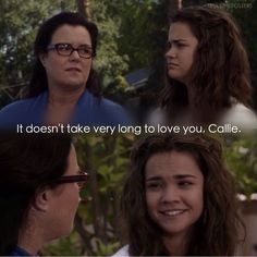 2x10 the fosters