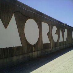 Morgan City, LA in Louisiana