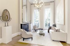 Top Home Stagers in New York City. Staging ...