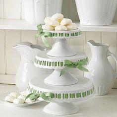 Die 15 Besten Bilder Von Tortenstander 3d Kuchen Desserts Und