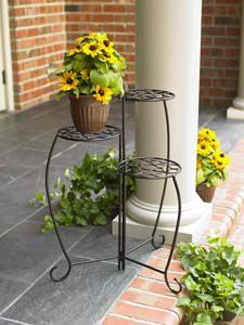 plant stand                                                                                                                                                     Más
