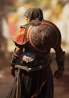 Assassins Creed 2, Assassins Creed Odyssey, Playstation, Best Assassin's Creed, Assasins Cred, Assassin's Creed Black, Assassin's Creed Wallpaper, Fantasy Warrior, Final Fantasy