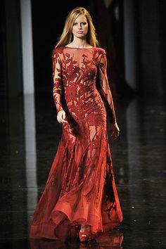 Custom RUNWAY Fashion We Make Couture Dresses