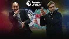 Manchester City vs Liverpool +1Tip - PalpiTips  Clica na imagem ou neste link http://bit.ly/2HcTiEz #Apostas, #Bet, #LigaDosCampeões, #ManchesterCityVsLiverpool, #Pick, #Tip
