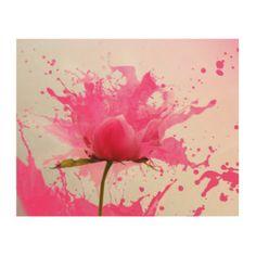 pink_flower_abstract_paint_splatter_wood_canvases-re9cc5b5a5650452e9362ec9733b31eb7_zfgdw_324.jpg (324×324)