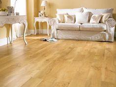 13 Best Vinyl Plank Flooring Images Vinyl Planks Allure