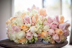 Heidi Horton Photography Central Otago Cromwell wedding