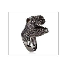 40 Beautiful and Creative Ring Designs You Can Have ❤ liked on Polyvore featuring jewelry and rings