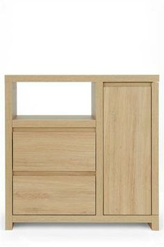 Buy Stanton Side Table from the Next UK online shop Living Room