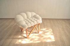 Yonder Magnetik : SNÖBÄR - snowberry chair | Sumally (サマリー)