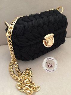 Purse Patterns Free, Crochet Purse Patterns, Diy Tote Bag, Diy Purse, Crochet Handbags, Crochet Purses, Woolen Craft, Lace Bag, Diy Handbag