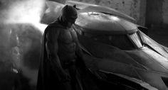 ...,scoops ... ,Batman Vs  SuperMan..