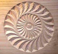 http://madera.madelbosque.com/2008/05/09/cmo-se-hace-un-tallado-en-madera/                                                                                                                                                                                 Más