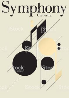 Find Modern Symphony Orchestra Template Vector Illustration stock images in HD and millions of other royalty-free stock photos, illustrations and vectors in the Shutterstock collection. Concert Flyer, Orchestra, Royalty Free Photos, Create Yourself, Templates, Illustration, Music, Jacket, Modern