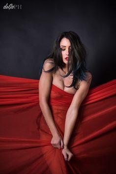 Martina 2 - Beautiful italian girl model