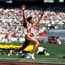 The track-and-field and fashion phenomenon Florence Griffith Joyner—fondly known as Flo-Jo—would have been 58 years strong today, and undoubtedly still slaying us with her inimitable style. Long before Serena Williams stunned in her on-court ensembles or Ibtihaj Muhammad stayed true to herself a...The track-and-field and fashion phenomenon Florence Griffith Joyner—fondly known as Flo-Jo—would have been 58 years strong today, and undoubtedly still slaying us with her inimitable style. Long…